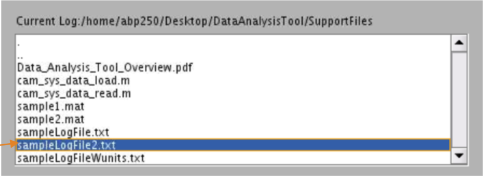 tools/DataAnalysisTool/doc/images/file_browser.png